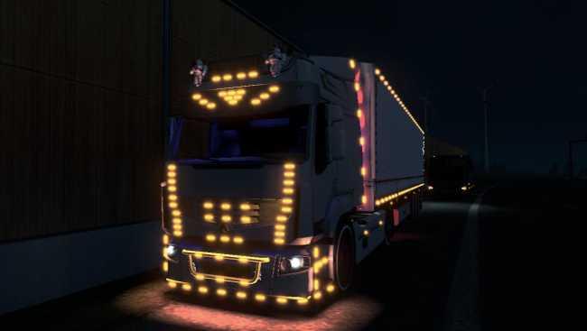 vip-renault-trucks-1-25-1-35_2
