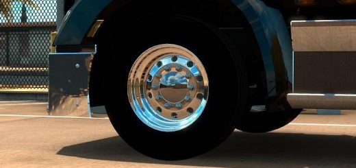 viper2-custom-alcoa-wheels-1-35_1_9D865.jpg
