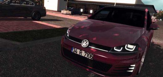 volkswagen-golf-7-v2-1-35-x_1