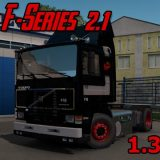 volvo-f-series-truck-v2-1-1-35-x_1