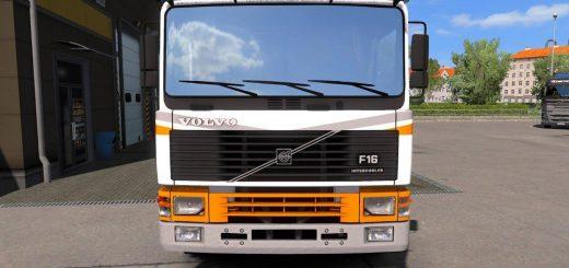 volvo-f-series-truck-v2-1-1-35-x_2_9FA25.jpg