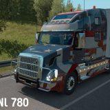 volvo-vnl-780-1-35-x_00_A61VX.jpg