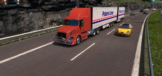 volvo-vnl-truck-shop-v1-4-bsa-revision-for-ets2-v1-35_4_4321.jpg