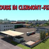 warehouse-clermont-ferrand-1-0_00_063D1.jpg