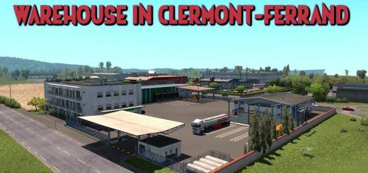 warehouse-clermont-ferrand-1-0_00_063D1.jpg