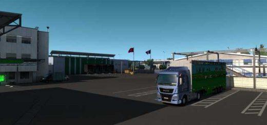 warehouse-clermont-ferrand-1-0_1