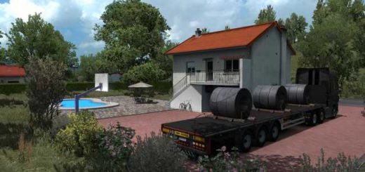 warehouse-house-in-epinal-1-0_1