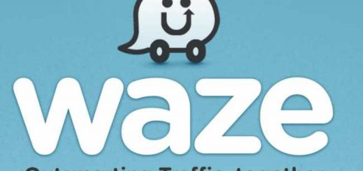 waze-voice-for-gps-multi-language-v-2-0-0_1