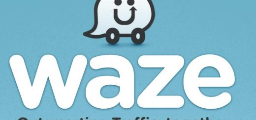 waze-voice-for-gps-multi-language-v-2-0-0_1_QRAQ0.jpg