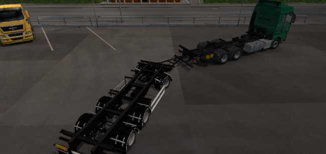 zasaw-d659-ownable-trailer_2