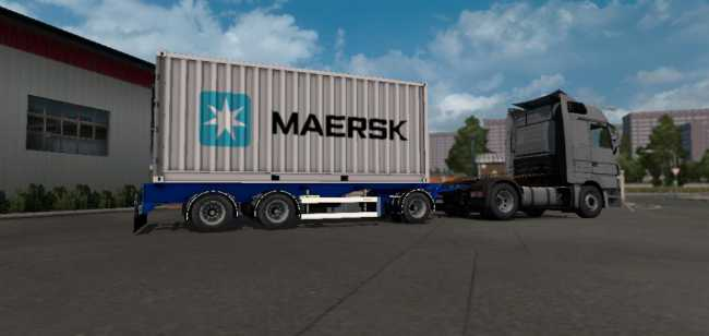 zasaw-d659-ownable-trailer_3
