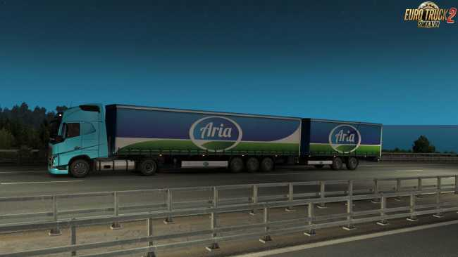 1236-multiple-trailers-in-traffic-v4-1-1-35-x_1