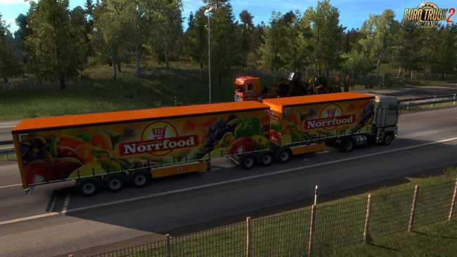 1236-multiple-trailers-in-traffic-v4-1-1-35-x_2