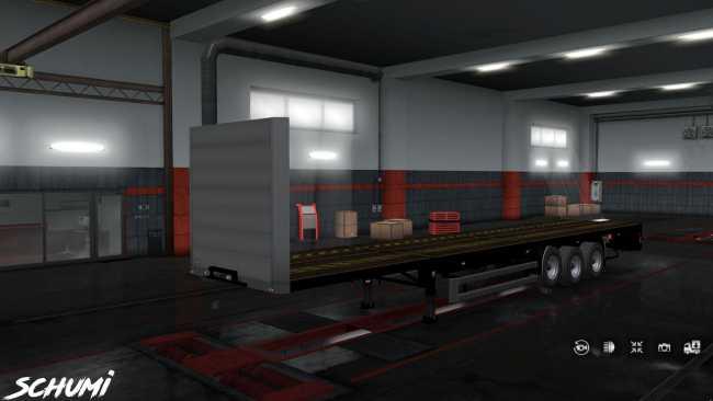 1283-trailer-kogel-pack-1-3_1