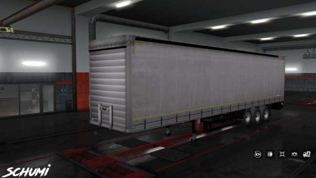1283-trailer-kogel-pack-1-3_2