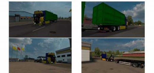 14-8-19-1-35-ad-abroll-scania-rjl-by-fhj-transporte-v-1-1_1