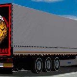 4625-krone-old-trailer_1