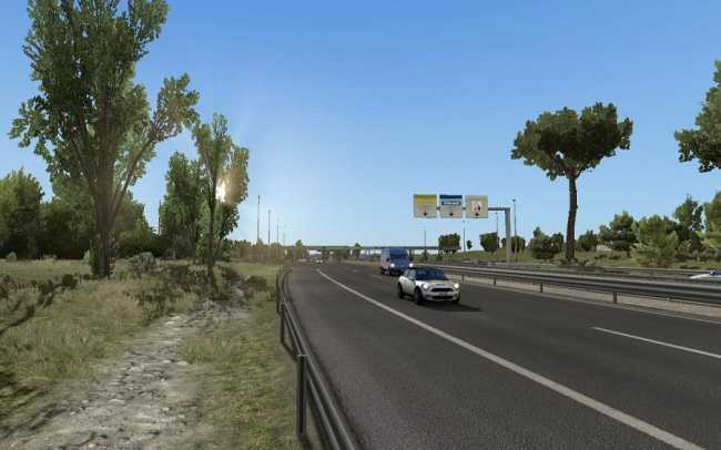 4640-clear-sky-nohdr-weather-mod_1