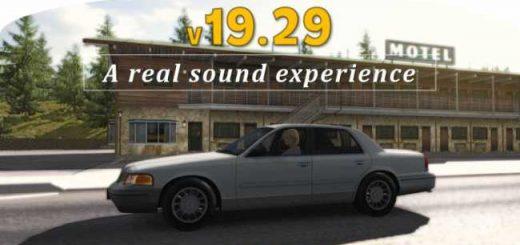 5461-sound-fixes-pack-v19-29-ats-ets2_3