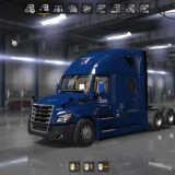 5647-freightliner-cascadia-2018-v-1-12-fix-1-35_1