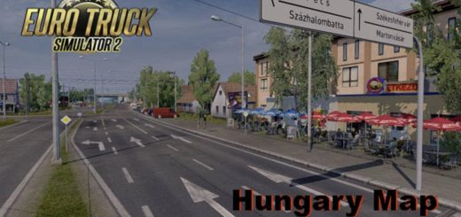 5997-hungary-map-0-9-28a-hotfix-by-indian56-1-35-x_0_5C725.jpg
