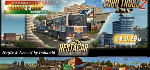 5997-hungary-map-0-9-28a-hotfix-by-indian56-1-35-x_1