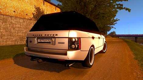 6668-range-rover-supercharged-2008_2