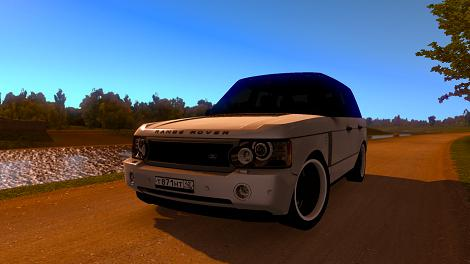 6668-range-rover-supercharged-2008_3