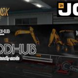 8872-jcb-ownership-trailer-skin_1
