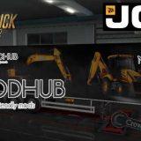 8872-jcb-ownership-trailer-skin_1