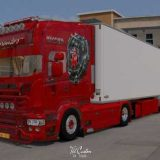 9398-scania-sarantos-junior-combo-1-35-x_1