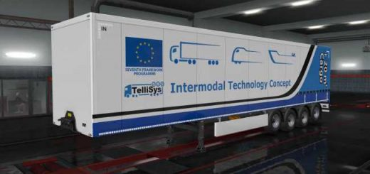 9637-intermodal-technology-concept-trailer-1-0_1