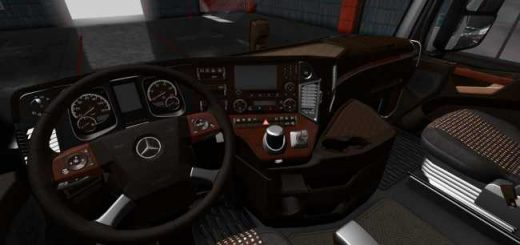 9845-mercedes-actros-mp4-lux-wood-interior_3