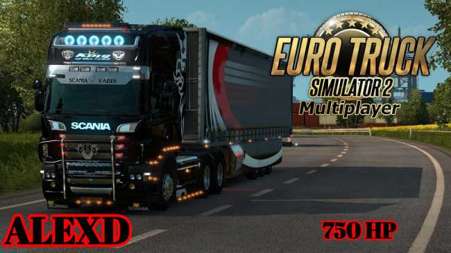 alexd-750-hp-engines-for-multiplayer-v1-2_1