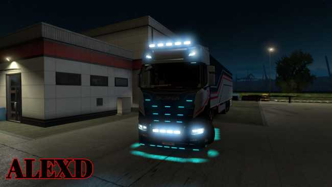 alexd-flare-and-10-000-k-lights-for-all-trucks-1-4_1