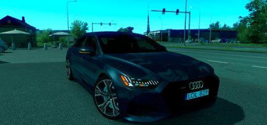 audi-a7-sportback-1-35-v3_3