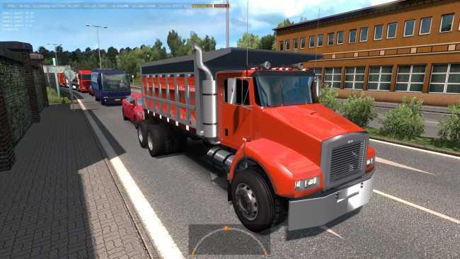 benson-v8-dump-truck-from-gta4-in-traffic-ets2-1-35_1