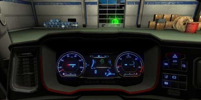 blue-dashboard-for-scania-s-next-gen-1-35_1