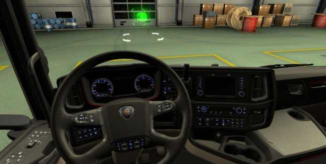 blue-dashboard-for-scania-s-next-gen-1-35_2