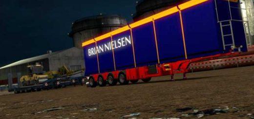 brian-nielsen-4-axled-trailer-for-ets2-1-34-1-35_1