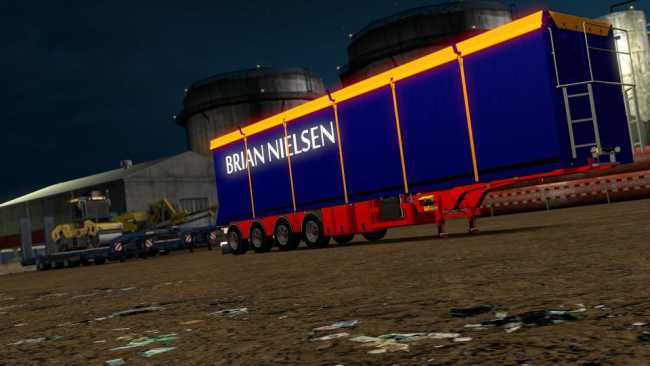 brian-nielsen-4-axled-trailer-for-ets2-1-34-1-35_1