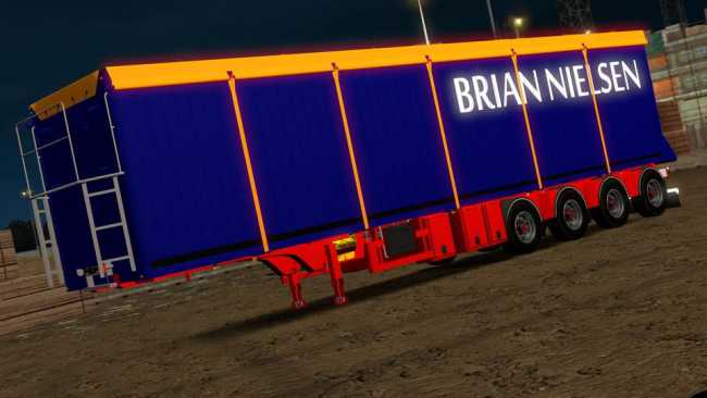 brian-nielsen-4-axled-trailer-for-ets2-1-34-1-35_3