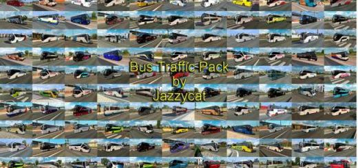 bus-traffic-pack-by-jazzycat-v7-5_1