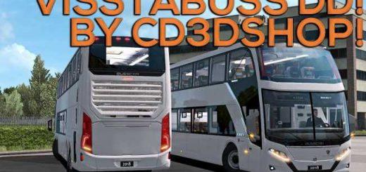 busscarvisstabussdd6x28x2-v4_1