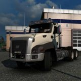cat-ct660-rta-mods-v-2-3-1-35_1