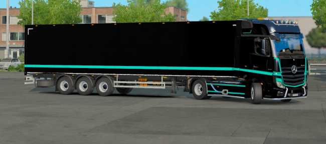combo-power-actros-ets2-1-35-1-35_1