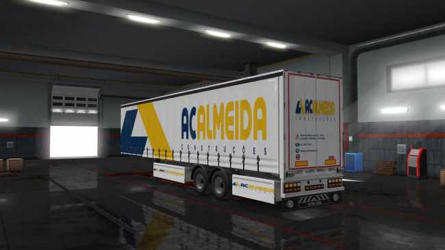 companies-portugal-for-all-scs-box-owned-trailers-1-0_1