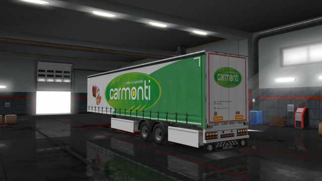 companies-portugal-for-all-scs-box-owned-trailers-1-0_2