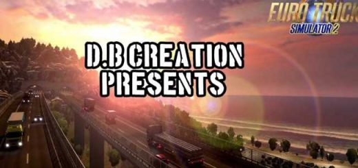 d-b-creation-ai-traffic-mods-for-1-35-for-1-35_1