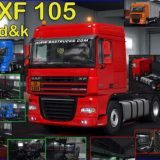 daf-xf-105-by-vadk-v-6-8_1
